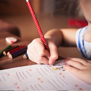 儿童全脑开发